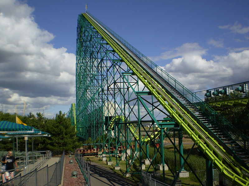 File:Wild Thing Roller Coaster 2007.JPG