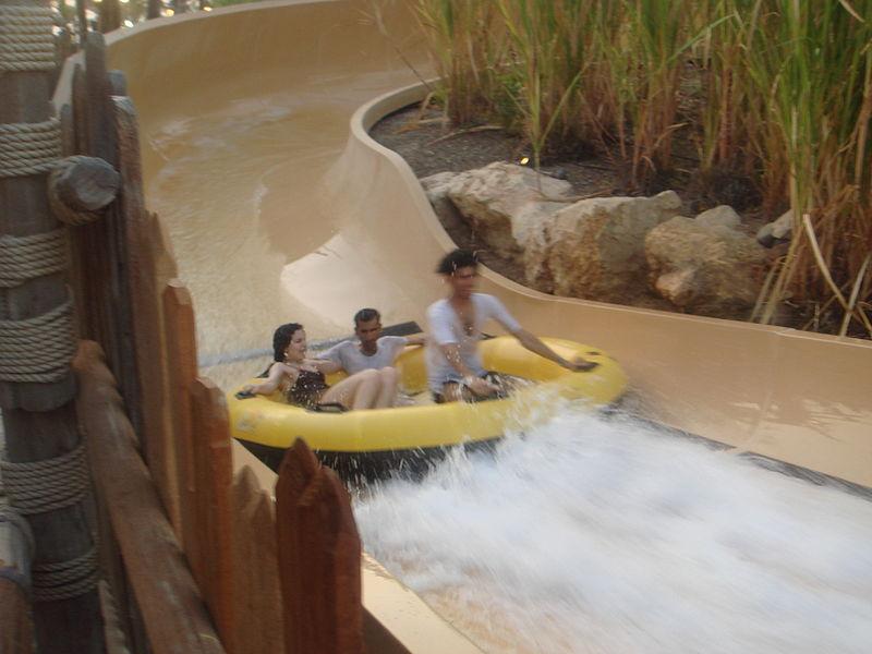 File:Wild Wadi Water Park4.jpg