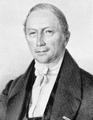 Wilhelm Arnold Eschenburg.png