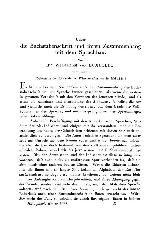 wilhelm von humboldt on language pdf