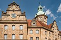 Wilhelmsplatz 3 Bamberg 20190830 007.jpg