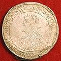 Willem IV, halve portretdaalder (1565-1567).JPG
