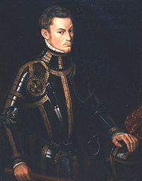 Resultado de imagem para Guilherme, Príncipe de Orange
