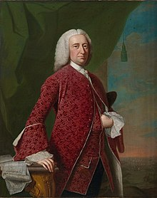 WilliamShirleyNPG.jpg