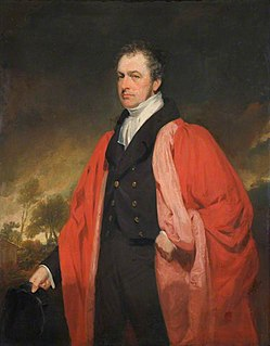William Frere British lawyer and academic
