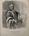 William Henry Williams. Lithograph by M. Gauci, 1825, after Wellcome V0006288.jpg