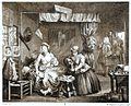William Hogarth - A carreira de uma meretriz.jpg
