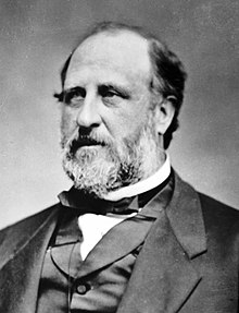 William Magear 'Boss' Tweed (1870) crop.jpg
