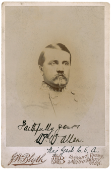 William W Allen by JW Blythe.png