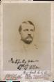 William W Allen by JW Blythe.png