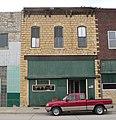 Wilson, Kansas Neemith-Himes bldg N half 1.JPG