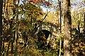 WiltonNH CountyFarmBridge 01.jpg