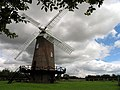 Wilton Windmill - geograph.org.uk - 506533.jpg