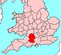 WiltshireBrit5.PNG