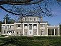 WinchesterMA SanbornHouse.jpg