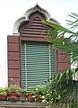 Window shutter.JPG