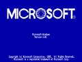Windows1-scr-07.png