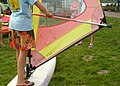 Windsurfing equipment 2008 29.JPG