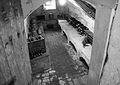 Wine cellar Baddesley Clinton, Warwickshire (3820803217).jpg