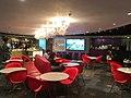 Wing On Travel TST Lounge 201612.jpg