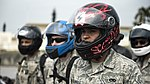 Wing Safety, Green Knights mentor motorcycle riders 170309-F-YW474-121.jpg