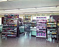 Winn-Dixie supermarket, Fort Lauderdale (18247150673).jpg