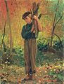 Winslow Homer - Boy Holding Logs (1873).jpg