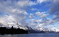 Winter Queenstown NZ. (8168025972).jpg