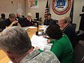 Winter Storm Unified Command Meeting (16192501698).jpg