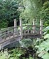 Winterbourne House Gardens 2 (27756589140).jpg