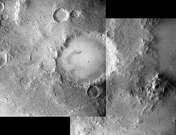 Wirtz crater 576a49 576a51.jpg