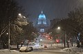 Wisconsin State Capitol 12-31-2013 016 (11694071044).jpg