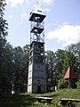 Wisenberg-Turm 04.JPG