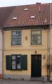Wismar Nr 111 Breite Straße 58 Wohnhaus.png
