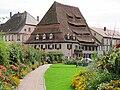 Wissembourg mSel b.JPG