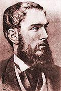 Maksymilian Gierymski