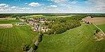 Wittichenau Sollschwitz Aerial Pan.jpg