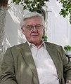 Wladimir Wertelecki, M.D.jpg