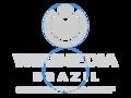 Wmf logo lockup example1.png
