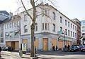 Wohn- und Geschäftshäuser Gürzenichstraße Ecke Martinstraße, Köln-4860.jpg
