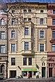 Wohnhaus Hansaring 35, 35a-9728.jpg