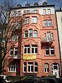 Wohnhaus Raimundistraße 2.JPG