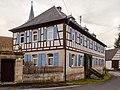 Wohnhaus in Friesenhausen-20180311-RM-161201.jpg