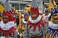 Wolfach Fasnet 2014Mo 13.jpg