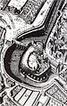 Wolfgang Kilian Wasserwerk am Roten Tor 1626.jpg
