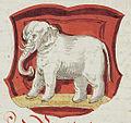 Wolleber Chorographia Mh6-1 0556 Wappen.jpg