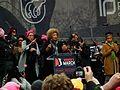 Women's March - Washington DC 2017 (31771083973).jpg