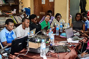 Women Consortium Organisation of Nigeria for WIki Loves Women 29.jpg