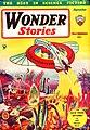 Wonder stories 193409.jpg