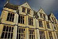 Woodchester Mansion - geograph.org.uk - 1039917.jpg